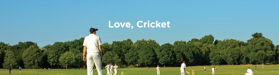 Hastings Girls' High School's cricket profile | cricHQ